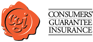 CGI - Consumer Guarantee Insurance